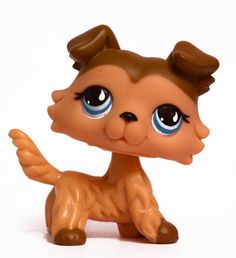 I NEED THIS LPS IVE WANTED HER FOR 3 YEARS NOW.