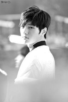 #Myungsoo #Infinite