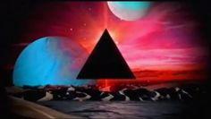 triangles!!!