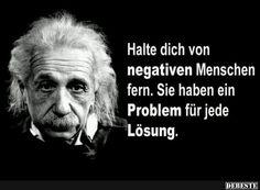 Bildergebnis für Dalai Lama-Zitat - Erma V. German Quotes, Albert Einstein Quotes, Cs Lewis, Facebook Humor, Historical Quotes, True Words, Cool Pictures, Funny Pictures, Quotations
