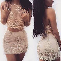 Dress nigth prom a line ideas Bar Outfits, Club Outfits, Sexy Outfits, Trendy Outfits, Fashion Outfits, Vegas Outfits, Woman Outfits, Womens Fashion, Cute Prom Dresses