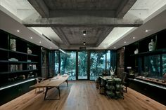 Gallery of Ceramic House / ArchUnion - 3
