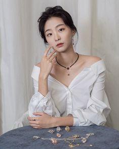 Asian Actors, Korean Actresses, Korean Actors, Actors & Actresses, With You Chinese Drama, Korean Girl, Asian Girl, Lee Joo Young, Girl Actors