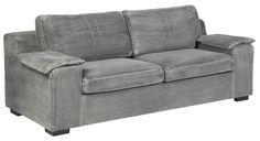 Размер (Ш*В*Г): 212*69*93 Диван-кровать трехместный (серый)             Метки: Маленькие диваны.              Материал: Ткань.              Бренд: MHLIVING.              Стили: Лофт.              Цвета: Серый.