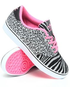 Buy Adidas MC Lo W Sneakers Women's Footwear from Adidas. Find Adidas fashions & more at DrJays.com