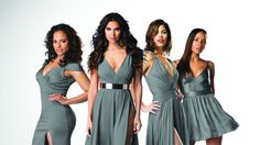 Devious Maids - Wow!!!