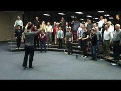 San Francisco School Orff Ensemble @ 4th IBMF San Francisco CA 2011 - YouTube
