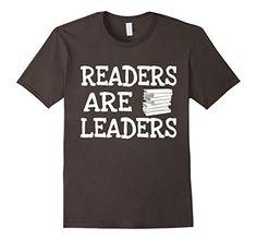 Men's Readers Are Leaders T-Shirt Book Lovers Gifts 3XL A... https://www.amazon.com/dp/B06WW59TJT/ref=cm_sw_r_pi_dp_x_OmR6ybVPTYFRK