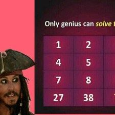 which-number-replace-the-question-mark-only-genius-can-solve-this-tricky-puzzles