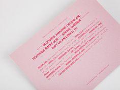 print/menbur-invite-ss15/art-direction