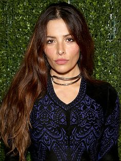 Sarah Shahi Says 'We Need Strong Female Role Models' After CBS Reportedly Passes on Drew Pilot for Being 'Too Female' Girl Celebrities, Beautiful Celebrities, Beautiful Actresses, Celebs, Beautiful Women, Celebrity Photos, Celebrity News, Celebrity Style, Emmanuelle Vaugier