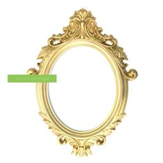 Victorian Picture Frames, Victorian Frame, Gold Picture Frames, Victorian Photos, Gold Frames, Gold Wedding Decorations, Baby Shower Decorations, Victorian Curtains, Oval Frame