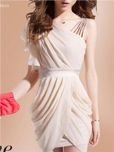 5c4bfcbac9dd Cheap Sexy Dresses Wholesale Online for Sale. Summer Dresses For  WomenDresses ...