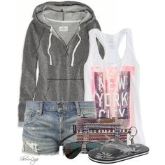 """Untitled #1058"" by sherri-leger on Polyvore"