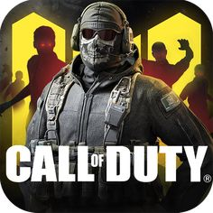 Today, we got the Call of Duty Mobile Hack at your service. This really is an Call of Duty Mobile ONLINE Hack, which could generate Unlimited number of Credits to your game account. Ipad Mini 3, Ipad Air 2, Ipad Pro, Iphone 5s, Iphone Cases, Helen Park, Clash Of Clan, Black Ops Zombies, Mobile Offers