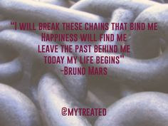 Today your life begins! Visit our treatment directory to find help and get started on your recovery journey.  #quotes #inspiration #brunomars #prorecovery #edrecovery #eatingdisorder #eatingdisorderrecovery #anorexia #anafamily #anafighter #anorexiarecovery #bulimia #miafamily #bulimiarecovery #ednos #bingeeating #edfighters #edwarrior #edwarriors #edfam #healthybodyimage
