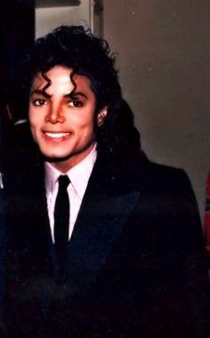 Michael Jackson. He is so damn handsome.