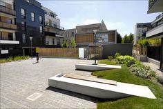 Mail_Berlin_Spandau_Espace_Libre-17 « Landscape Architecture Works   Landezine
