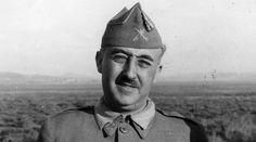 "Francisco (Francisco Paulino Hermenegildo Teódulo Franco-Bahamonde ""El Caudillo"") 1892–1975, Spanish military leader and dictator: chief of state 1939–47; regent of the kingdom of Spain 1947–75."