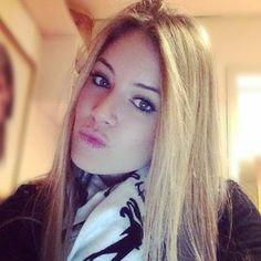 Carolina Jannini @carolinajannini Instagram photos | Websta