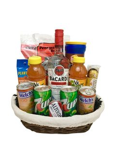 Budweiser Classic Gift Basket | Chris graduation | Pinterest | Gift baskets, Gifts and Beer gifts