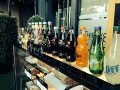 #drinks #thirty8espressobar #cafe #lemontage #navarravenues