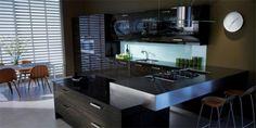 Luxury kitchen photo 1 2716.jpg