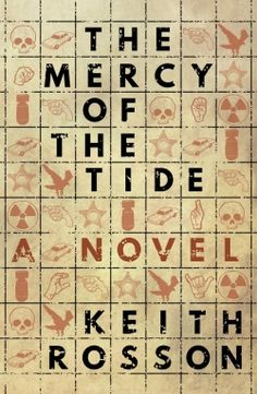 Book of the Day: The Mercy of the Tide — Mysterious goings-on permeate a small town in this chilling novel. Read More: https://www.forewordreviews.com/reviews/the-mercy-of-the-tide/?utm_content=bufferf57bd&utm_medium=social&utm_source=pinterest.com&utm_campaign=buffer