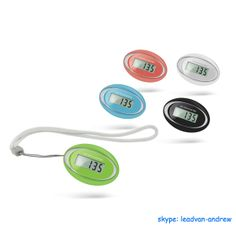 2014 New Style 3D Pedometers Welcome to order
