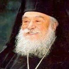Στο «εξαιρέτως της Παναγίας Αχράντου» να σταυρώνουμε τον νού μας, όπου πονάμε - ΕΚΚΛΗΣΙΑ ONLINE