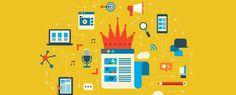 Quer saber quando seu marketing de conteúdo gerará resultados na prática? Então leia este post!  http://blog.linkwell.com.br/marketing-de-conteudo-quando-verei-os-resultados-na-pratica/
