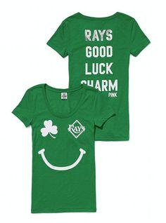Go Rays!