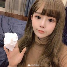 Asian Cute, Cute Asian Girls, Cute Korean, Korean Girl, Cute Girls, Cool Girl, Japanese Beauty, Asian Beauty, Lolita Fashion