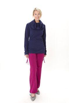 Rigani 4 Capri Pants, Suits, Fashion, Fall Winter, Moda, Capri Trousers, Fashion Styles, Suit, Wedding Suits