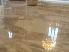 cristalizare marmura, Hardwood Floors, Flooring, Texture, Crafts, Travertine, Granite Counters, Wood Floor Tiles, Surface Finish, Wood Flooring