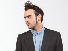 Classifica Radio: Marco Mengoni con «L'essenziale» è il nuovo re dell'airplay | TV Sorrisi e Canzoni