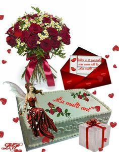 Birthday Wishes, Happy Birthday, Smileys, Photos, Names, Birthday, Happy Brithday, Special Birthday Wishes, Pictures