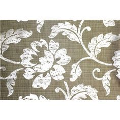 DEC19-8 Silver Goldengate Fabric - cushions for dining room chairs
