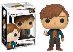 BD Pop Figure 10988 Accessory Toys /& Games Miscellaneous Funko Harry Potter Harry w//Prophecy