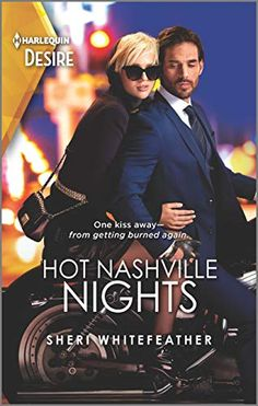 Hot Nashville Nights (Daughters of Country Book 1) by Sheri WhiteFeather Quick Reads, Happy Reading, Top Movies, Book 1, Bestselling Author, Nashville, The Fosters, Burns, Romance