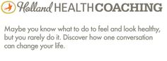 What is Prediabetes? Holistic Health Coach, Holland, Coaching, Healthy Living, Wisdom, Feelings, Life, The Nederlands