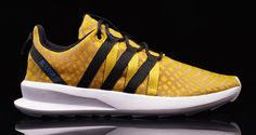 The adidas SL Loop CT Is Available Now