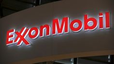 ExxonMobil and Russia settle tax row http://ift.tt/2xBngh9