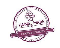 www.handemadecake.com