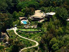 7400 Hillside Dr, La Jolla, California 92037 - 1