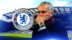 Jose Mourinho's Chelsea struggles: A problem for a novice in failure - http://footballersfanpage.co.uk/jose-mourinhos-chelsea-struggles-a-problem-for-a-novice-in-failure/