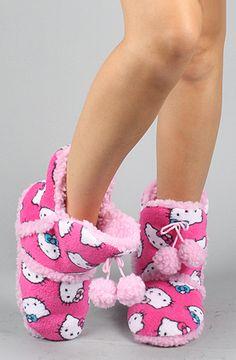 slippers!카지노사이트☀SDD447。COM✰메가888카지노ひcoming soon!!!카지노사이트☀SDD447。COM✰메가888카지노ひcoming soon!!!카지노사이트☀SDD447。COM✰메가888카지노ひcoming soon!!!