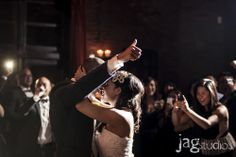 MyMoon Weddings~ Mona & Jeff  Photography by Jag Studios