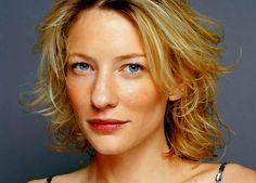 Cate Blanchett  @.com