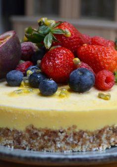 Recipes Archives - Livia's Kitchen
